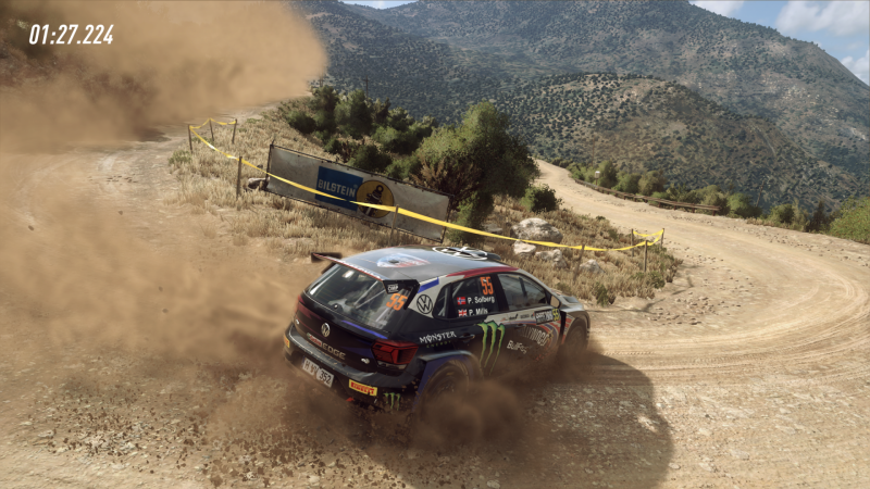 Dirt Rally 2 Screenshot 2021.04.24 - 18.46.10.53.png