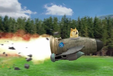 doge-rocket.jpg