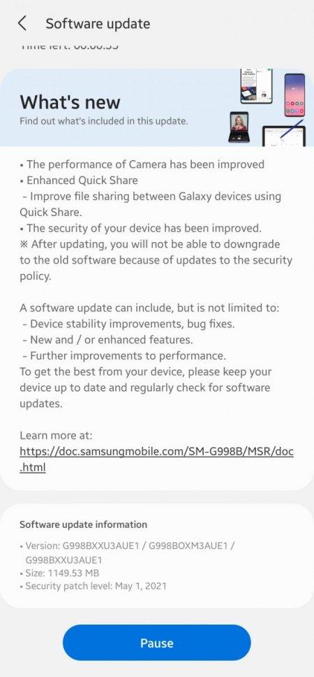 Screenshot_20210511-151410_Software update.jpg