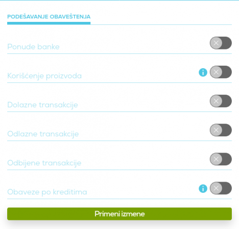 Screenshot_2021-05-26 Mobi Banka.png