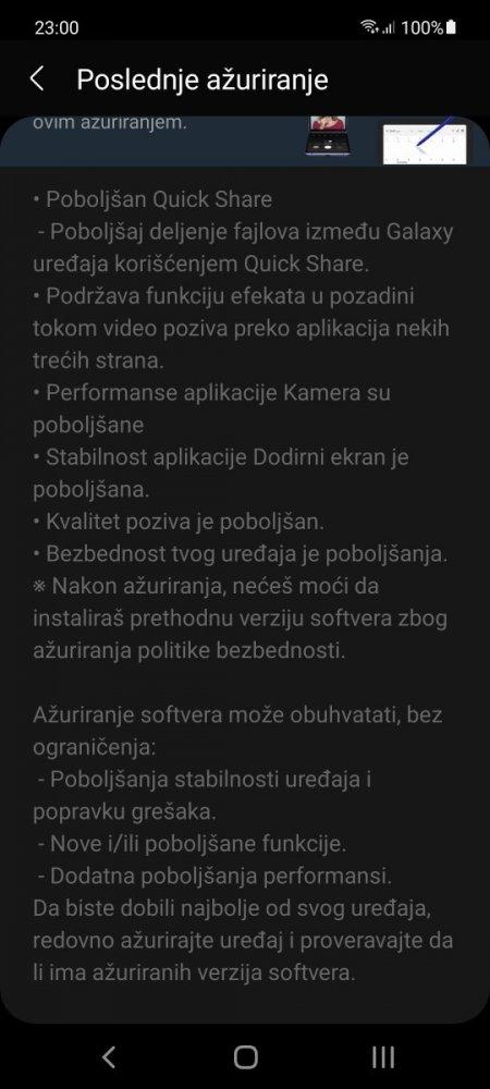 Screenshot_20210528-230037_Software update.jpg
