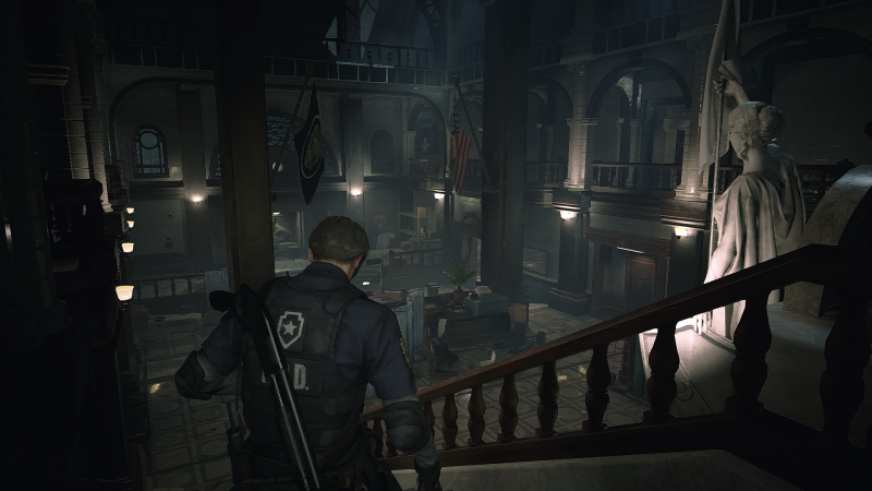 RESIDENT EVIL 2 29-May-21 18_04_15.png
