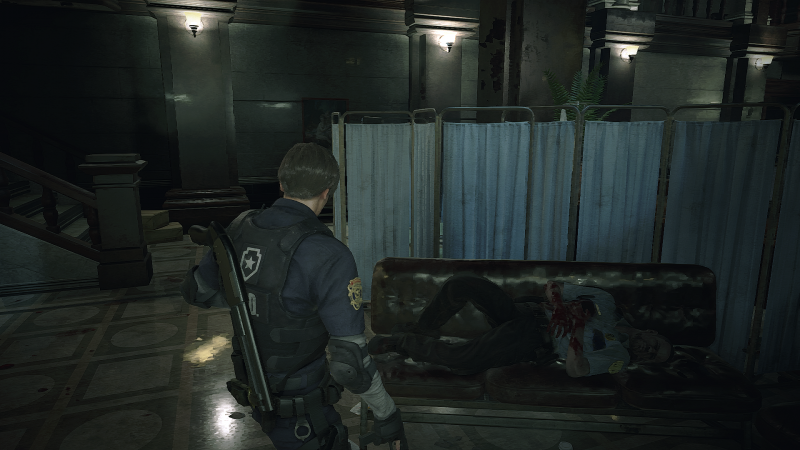 RESIDENT EVIL 2 29-May-21 18_04_46.png