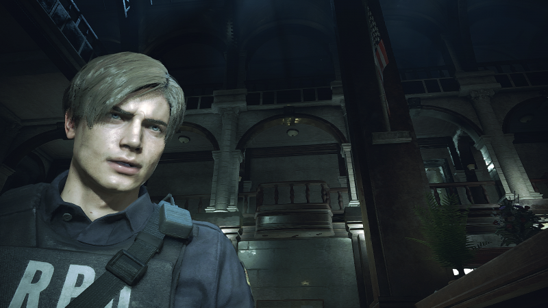 RESIDENT EVIL 2 29-May-21 18_05_31.png