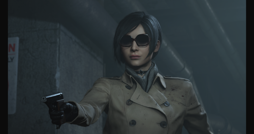 RESIDENT EVIL 2 29-May-21 20_45_59.png