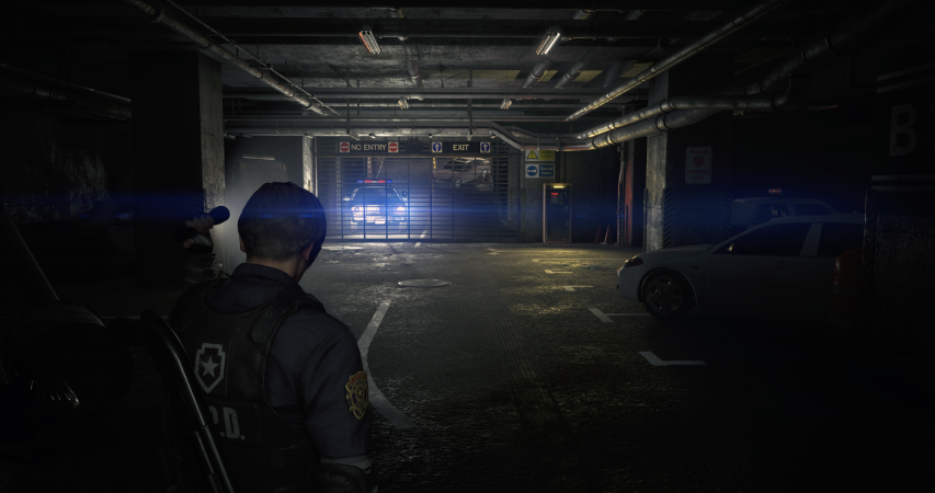 RESIDENT EVIL 2 29-May-21 20_44_11.png