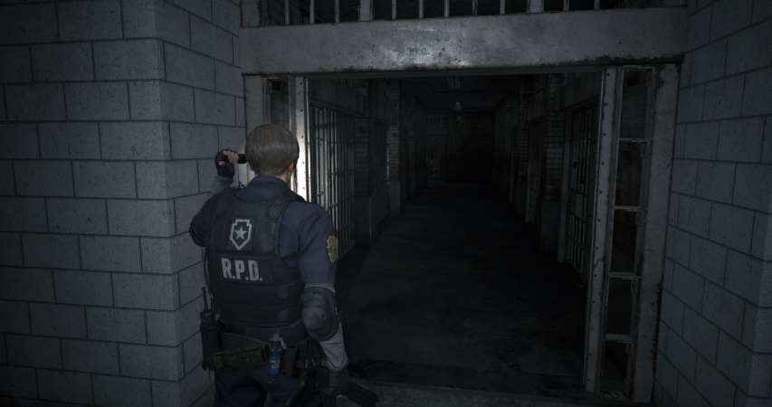 RESIDENT EVIL 2 29-May-21 21_03_52.png