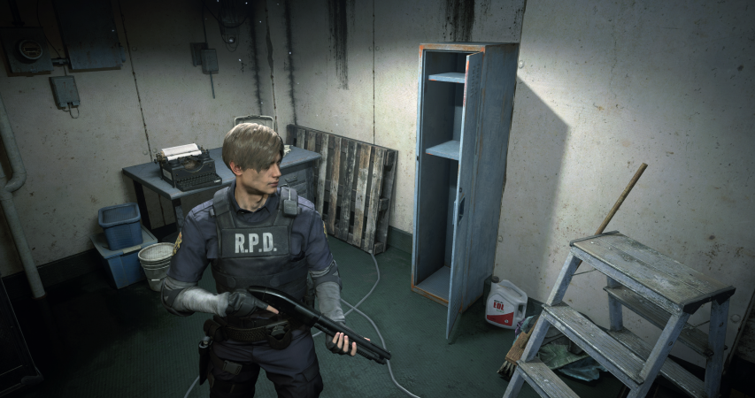 RESIDENT EVIL 2 29-May-21 21_30_18.png