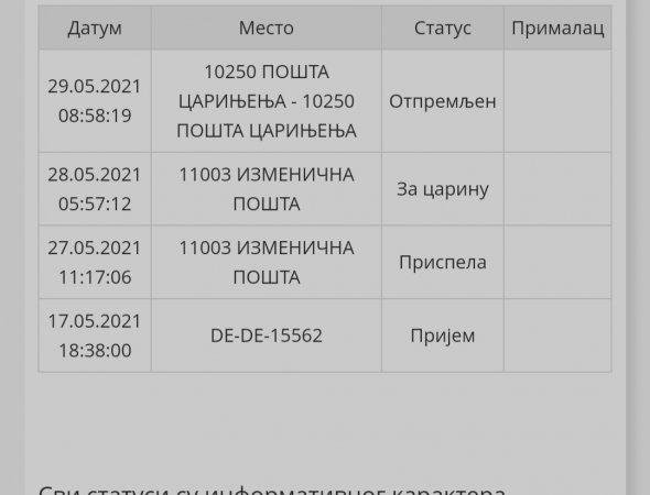 IMG_20210531_112911.jpg