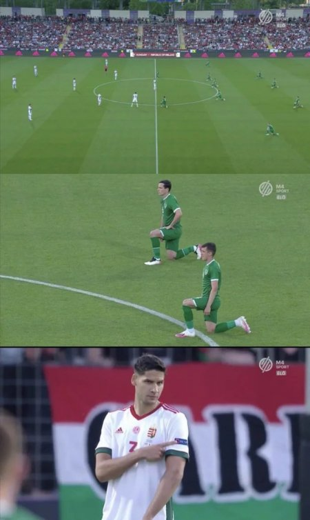Yesterday-the-Hungarian-national-team-refused-to-take-the-knee-for-BLM-with-the-Irish-national...jpg
