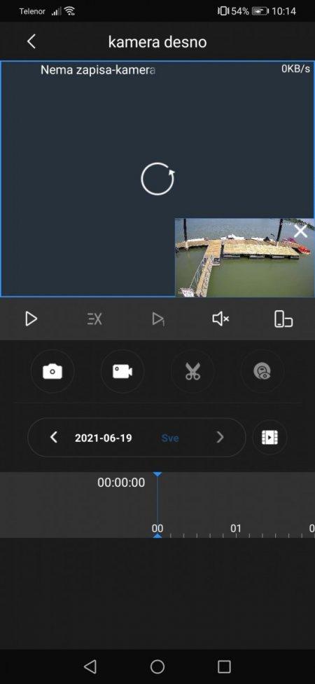 Screenshot_20210619_101418_com.mm.android.DMSS.jpg