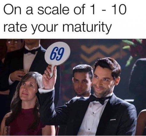 maturity 69.jpg