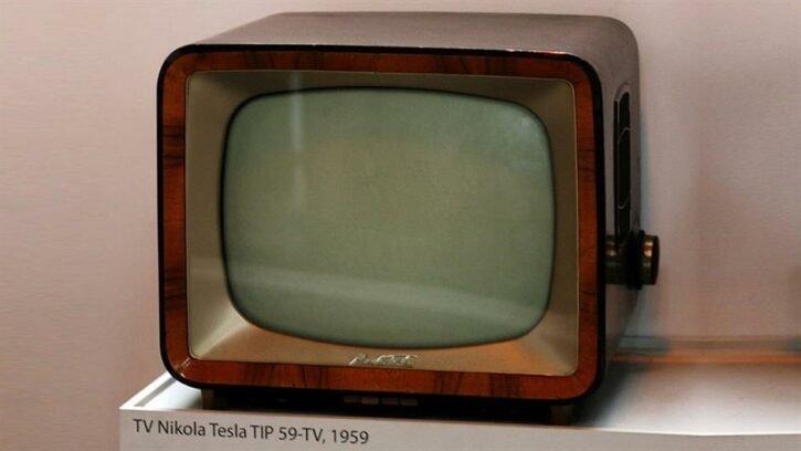 Tesla 59 TV.jpg