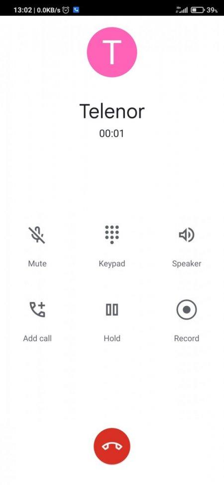 Screenshot_2021-07-07-13-02-36-822_com.google.android.dialer.jpg