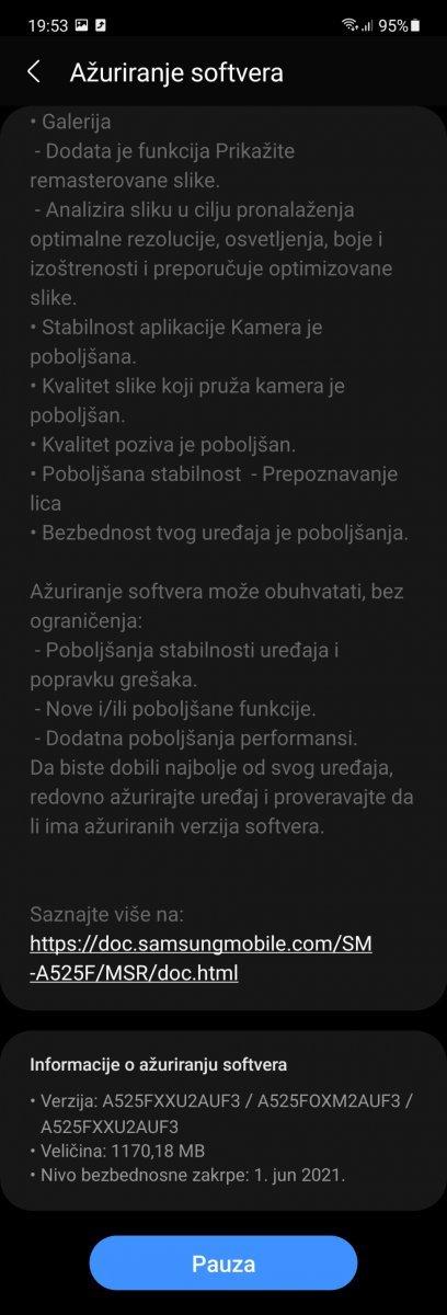 Screenshot_20210715-195322_Software update.jpg