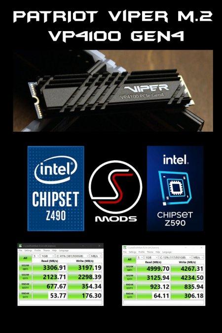 PATRIOT Viper VP4100 gen4 on Intel z490 & z590 platform.jpg