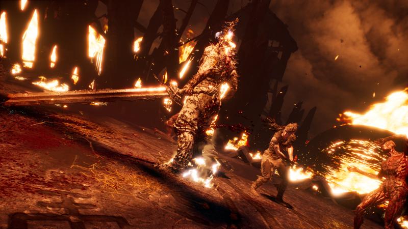 Hellblade_ Senua's Sacrifice  31-Jul-21 16_09_51.png