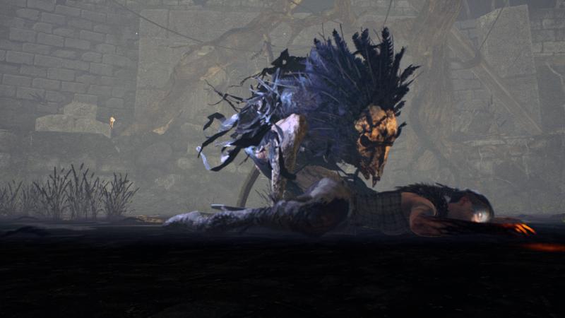 Hellblade_ Senua's Sacrifice  31-Jul-21 17_45_18.png