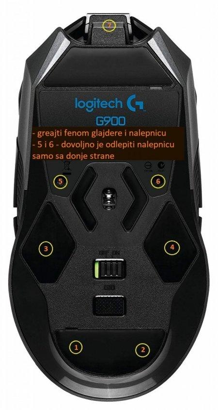 G900. 1.jpg