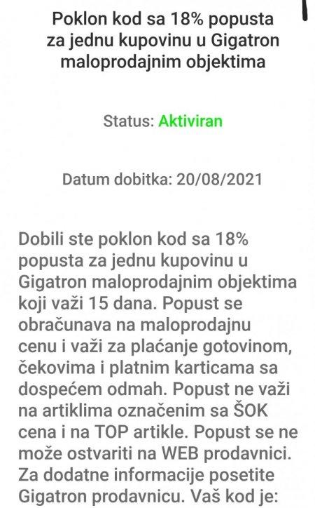 Screenshot_20210827-213102_Moj Telenor.jpg
