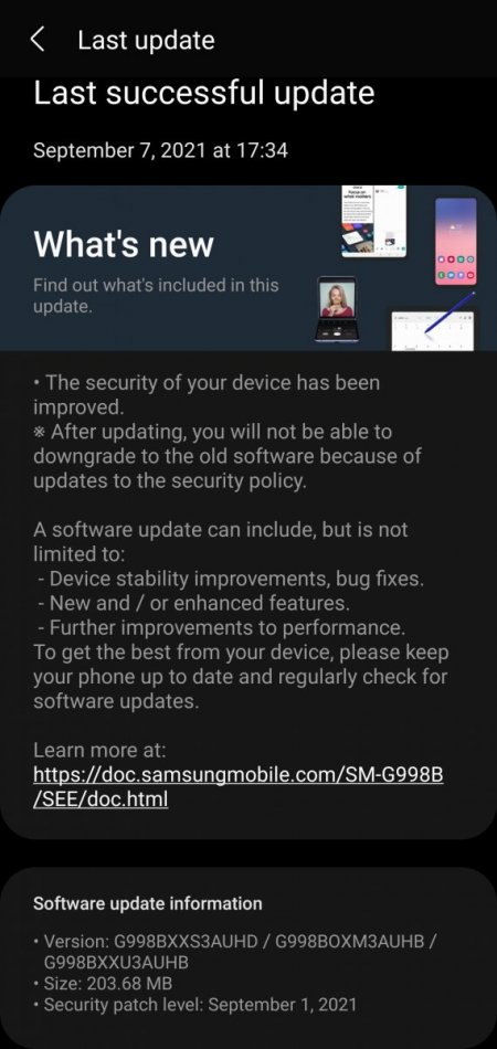 Screenshot_20210908-165338_Software update.jpg