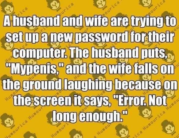 password.png
