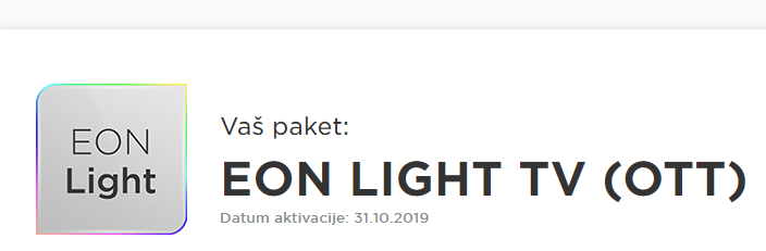 eon_light_ott.PNG