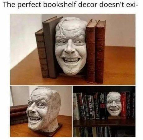 bookholder.jpg