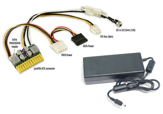 picopsu-160-xt-acdc-components.jpg
